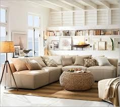 coast furniture and interiors. Coast Furniture And Interiors