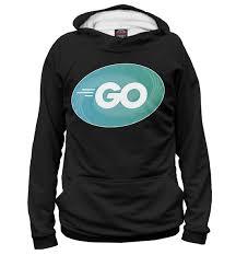<b>GO</b>: <b>Golang new Brand</b> | baba-nina.ru