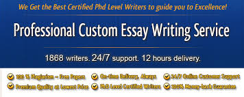 custom writing service custom writing service is a custom writing company that is committed to satisfying the academic needs of college and university students