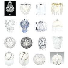 crystal ball chandelier lighting fixture crystal globe chandelier light modern chandelier style ceiling pendant light shade acrylic crystal glass shades