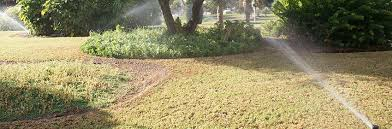 garden irrigation garden sprinklers