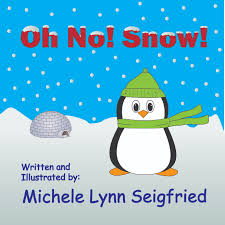oh no snow front cover 01