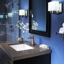 blue bathroom designs. Blue Bathroom Designs I