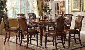 dining table accessories india. full size of table:exotic formal dining table accessories engrossing room infatuate india o