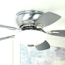small flush mount ceiling fan small flush mount ceiling fans best flush mount ceiling fan flush