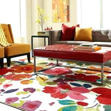 the best of bold area rugs on rug modern target image 1 throughout idea