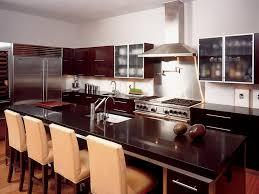 Kitchen Cabinet Retailers Kitchen Cabinet Store Small White Kitchen Design Ideas Small