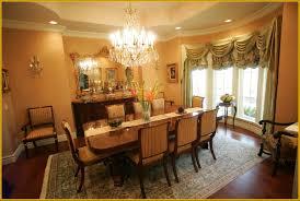Emejing Dining Room Design Ideas Photos Aislingus Aislingus - Designer dining room