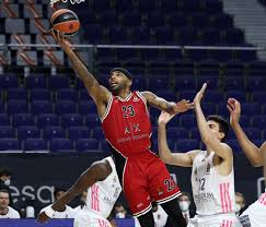 EuroLega, 18ª giornata: Olimpia Milano da sballo! Domina, soffre ma batte  il Real Madrid - Basketinside.com