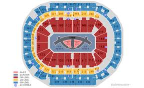 2 Tickets Carrie Underwood American Airlines Center Dallas Tx Tuesday 09 24 19 Ebay