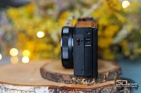 Обзор камеры <b>Canon PowerShot G5</b> X Mark II: зачем нужны ...