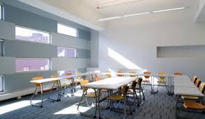 Home Interior Design Schools