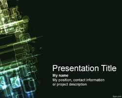 themes powerpoint presentations 17 best dark powerpoint templates images on pinterest presentation