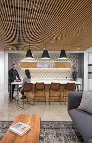 Lighting Design Jobs Sydney Discover This Lighting Design Office Project In New York