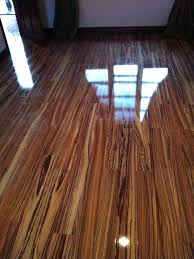 creative of high gloss laminate flooring white reviews glos