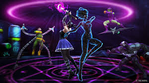 Image result for marvel future fight