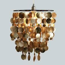 tropical pendant lighting. Track Lighting Light Fixtures Tropical Pendant Home Depot Director Jobs