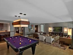 Living Room Sets Las Vegas Sake Suite Living Room At Nobu Hotel At Caesars Palace In Las
