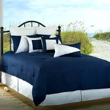 twin xl quilt sets twin bedspread quilt sets nature big bedding blue navy color combine white