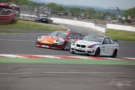 BMW Convertible bmw m3 gt4 : SKW Images | RLR BMW M3 GT4 in action at the Silverstone 500 - the ...