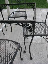 Wrought Iron Patio Glider Bench U2013 AmarillobrewingcoWoodard Wrought Iron Outdoor Furniture