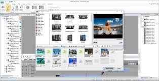 photo makeup editor free full version for windows 7