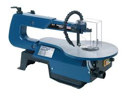 scroll saw machine. scroll saw machine