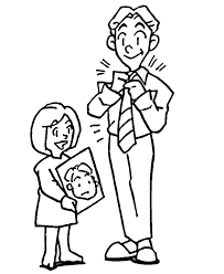 Small Picture American Dad Coloring Pages Printable AZ Coloring Pages Dad
