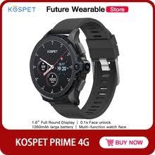 <b>kospet prime</b> – Buy <b>kospet prime</b> with free shipping on AliExpress ...