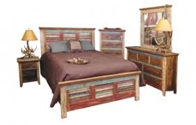 images of rustic furniture. Brilliant Rustic Rustic Bedroom Furniture For Images Of