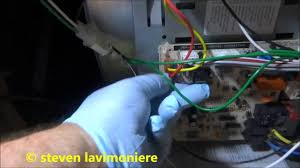 furnace blowing low voltage fuse when a c runs furnace blowing low voltage fuse when a c runs