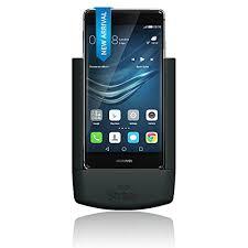 huawei phones p9. strike alpha huawei p9 car cradle phones