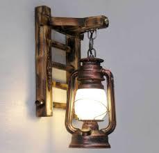 style lighting. Pendant Lights, Astounding Lantern Style Lighting Rustic Light Fixtures Bronze Light: Astonishing L