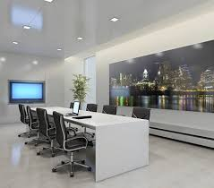 office wallpaper designs. office room wallpaper unique designs spotty speckle wall mural on design n