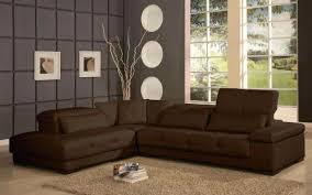 cheap livingroom sets  educationphotographycom