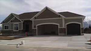 full size of garage door design garage door repair denver co tampa denton tx repairs large size of garage door design garage door repair denver co tampa