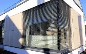 Rollladen Nachrüsten Beinahe Immer Eine Gute Idee Weku Fenster