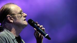 Spanish political singer-songwriter Luis Eduardo Aute dies at age 76