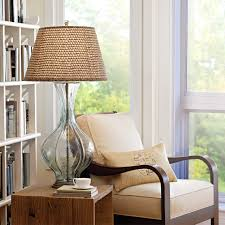 palecek lighting. Description Palecek Lighting ,