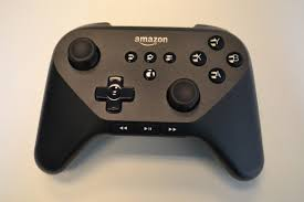 Xbox One Controller Apple TV (Page 1) - Line.17QQ.com