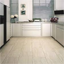 cork kitchen flooring. Cork Kitchen Flooring Is Perfect For Your Beautiful Tile Floor Design Minimalist