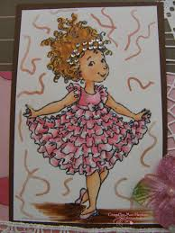 Small Picture Coloring Fancy Nancy Coloring Pages