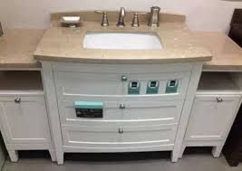 allen and roth bathroom vanities. exellent roth allen and roth  norbury norbury bathroom vanity throughout and bathroom vanities h