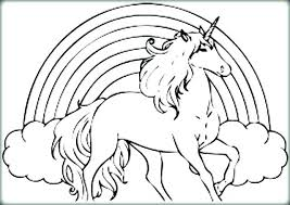 Astonishing Cute Unicorn Coloring Pages Cute Unicorn Coloring Pages