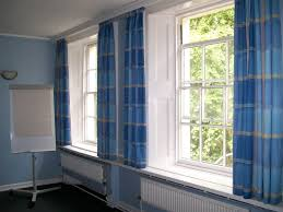 great extra wide venetian blinds fascinating extra wide window blinds regarding extra wide window blinds designs