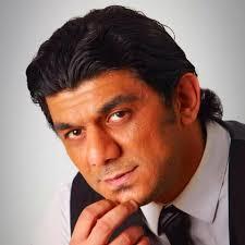 Samir Ali - IMDb