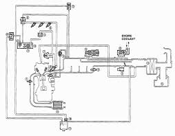 2003 pontiac vibe radio wiring diagram 2003 discover your wiring 2003 pontiac vibe pcv valve location