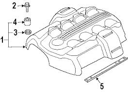 com acirc reg bmw i engine oem parts 2004 bmw 545i base v8 4 4 liter gas engine parts