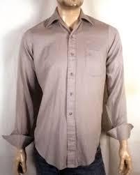 Patterned Dress Shirts Cool Design Ideas