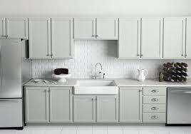 kohler farm sink 36 self t x 9 inch sinks home design sink5 92y the best